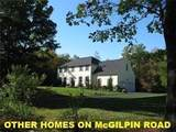 Lot Mcgilpin Road - Photo 12