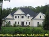 Lot Mcgilpin Road - Photo 13
