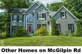 Lot Mcgilpin Road - Photo 15