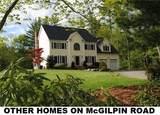 Lot Mcgilpin Road - Photo 17