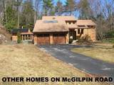 Lot Mcgilpin Road - Photo 20