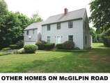 Lot Mcgilpin Road - Photo 21