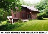 Lot Mcgilpin Road - Photo 22