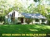 Lot Mcgilpin Road - Photo 23