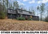 Lot Mcgilpin Road - Photo 24
