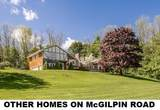 Lot Mcgilpin Road - Photo 25