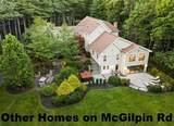 Lot Mcgilpin Road - Photo 9