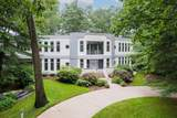 107 Normandy Rd - Photo 41