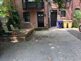 449 Beacon Street - Photo 1