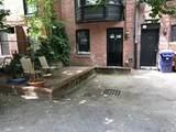 449 Beacon Street - Photo 3