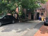 449 Beacon Street - Photo 4