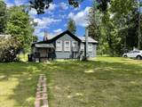 89 Dudley St - Photo 1