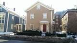 30 Mount Auburn St - Photo 2