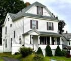 267 W Franklin St - Photo 1