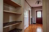 50 Linden Ave - Photo 12