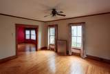 50 Linden Ave - Photo 13