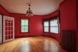 50 Linden Ave - Photo 16