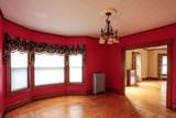 50 Linden Ave - Photo 17