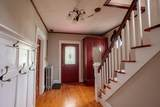 50 Linden Ave - Photo 18