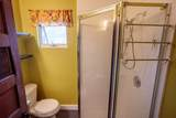 50 Linden Ave - Photo 21