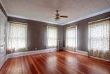 50 Linden Ave - Photo 24