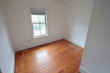 50 Linden Ave - Photo 25