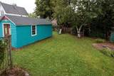 50 Linden Ave - Photo 35