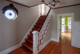 50 Linden Ave - Photo 5