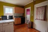 50 Linden Ave - Photo 7