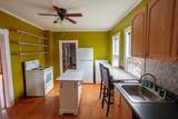 50 Linden Ave - Photo 8