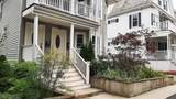 33 Electric Ave. - Photo 1