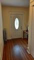 33 Electric Ave. - Photo 2