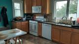 33 Electric Ave. - Photo 14