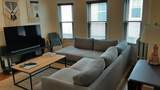 33 Electric Ave. - Photo 3