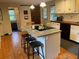 35 Forest St - Photo 2