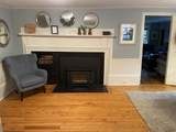 35 Forest St - Photo 11