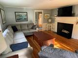35 Forest St - Photo 14