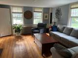 35 Forest St - Photo 15