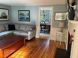 35 Forest St - Photo 16