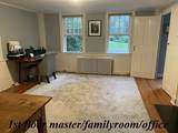 35 Forest St - Photo 17