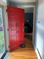 35 Forest St - Photo 19