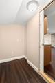 15 Silver Ave - Photo 8