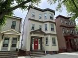 677 Bennington Street - Photo 13