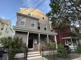 43-45 Derby Street - Photo 1