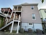 43-45 Derby Street - Photo 15