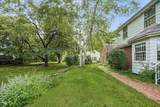 1375 South Branch Parkway - Photo 33