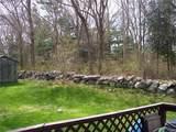 19 Arboretum Rd - Photo 2