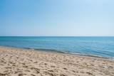 27 Ocean Bluff - Photo 11