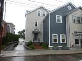 927 Massachusetts Ave - Photo 1