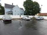 927 Massachusetts Ave - Photo 11
